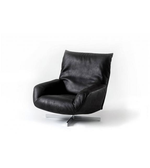 chiara edra fauteuil milia shop. Black Bedroom Furniture Sets. Home Design Ideas