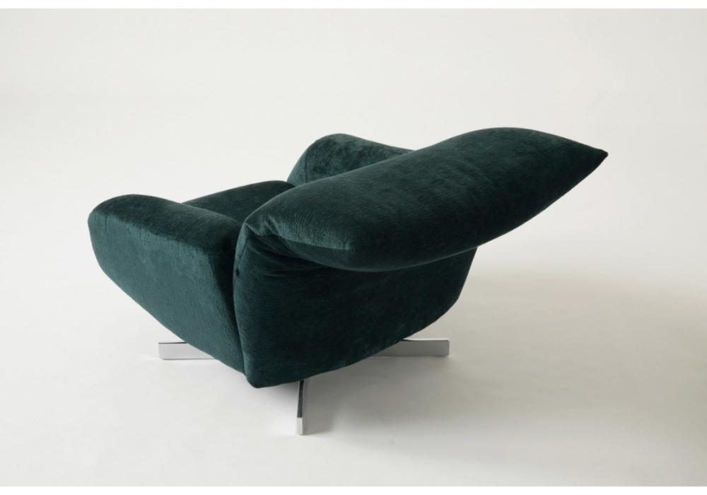 Super Chiara Edra Sessel Milia Shop Pdpeps Interior Chair Design Pdpepsorg