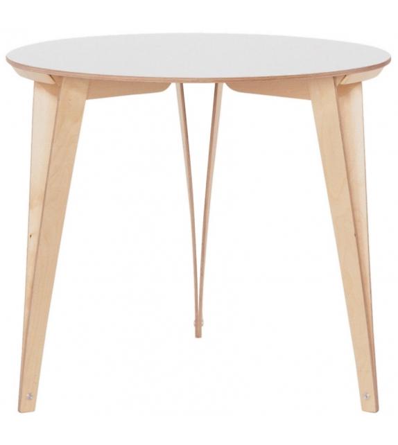 Sparondo Moormann Table