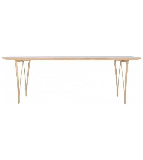 Spanoto Moormann Table