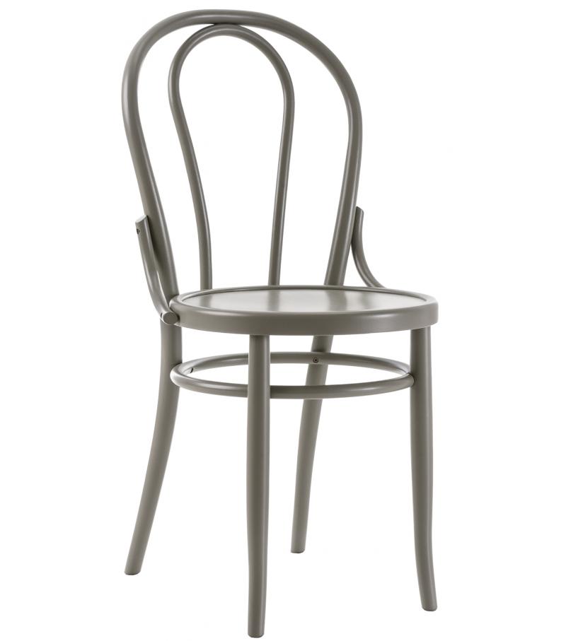 n 18 gebr der thonet vienna chaise milia shop. Black Bedroom Furniture Sets. Home Design Ideas