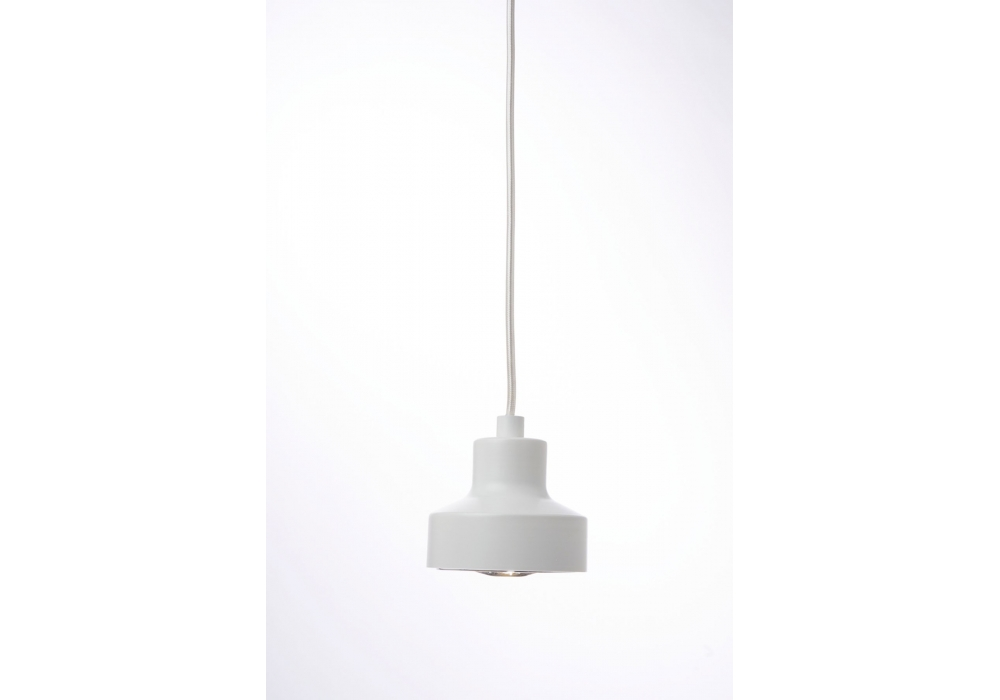 Nox zava lampe de suspension milia shop for Lampe de suspension