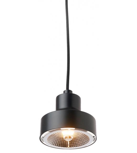 Driyos Zava Lámpara de Suspensión