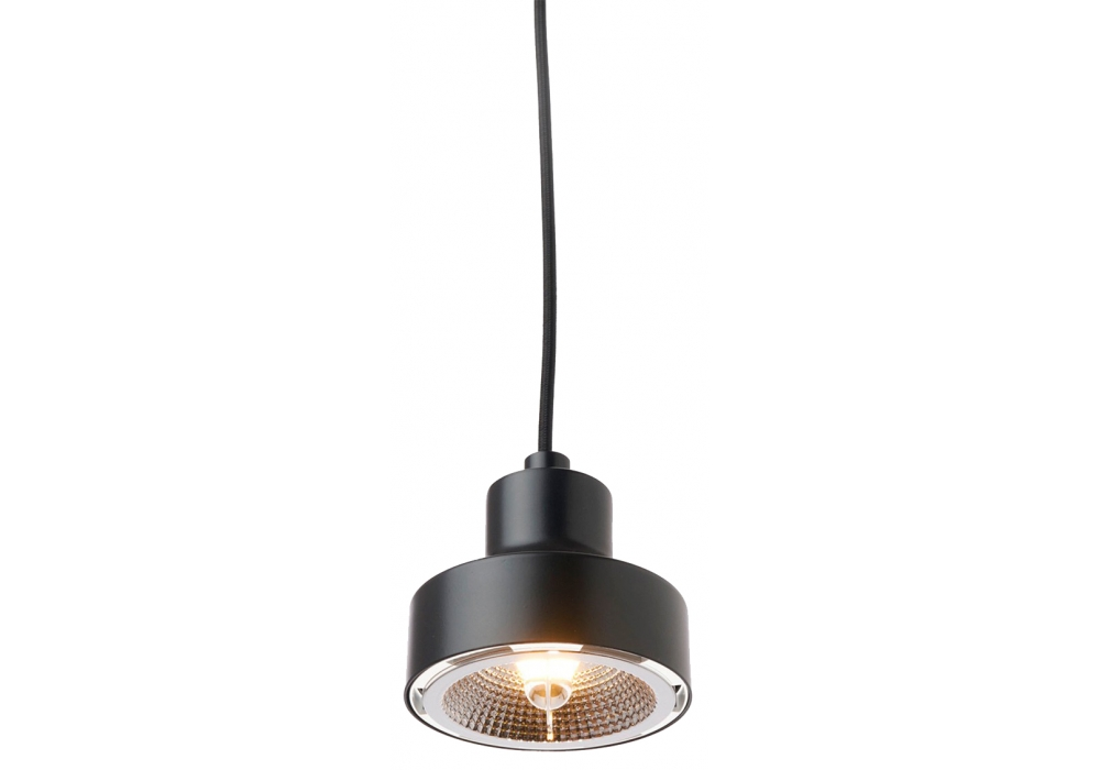 Nox zava lampe de suspension milia shop for Suspension de lampe