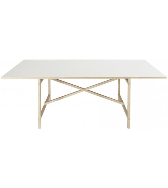 Egon Moormann Table