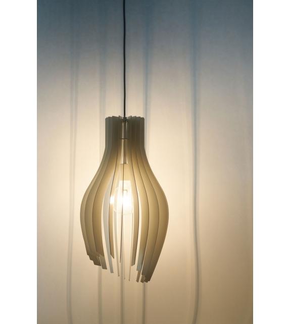 Nox Zava Lámpara de Suspensión