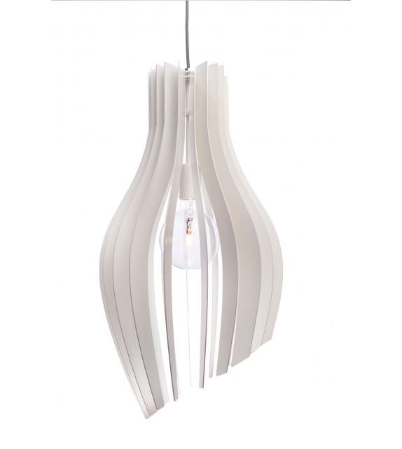 Nox Zava Suspension Lamp