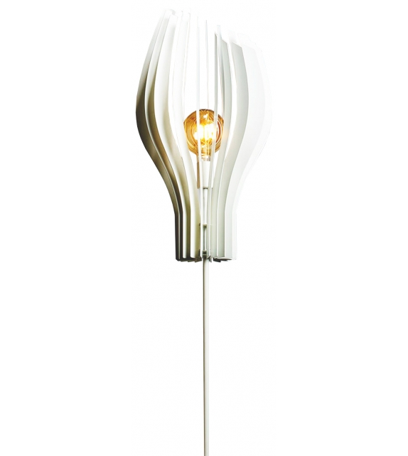 Slices-s Zava Lampe de Suspension