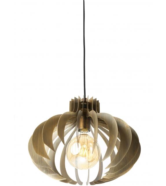 Slices-s Zava Suspension Lamp
