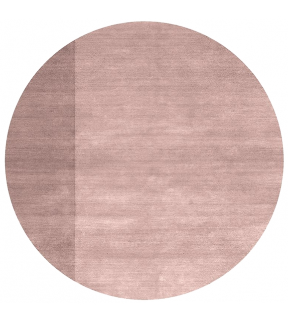 Plain Poliform Rug