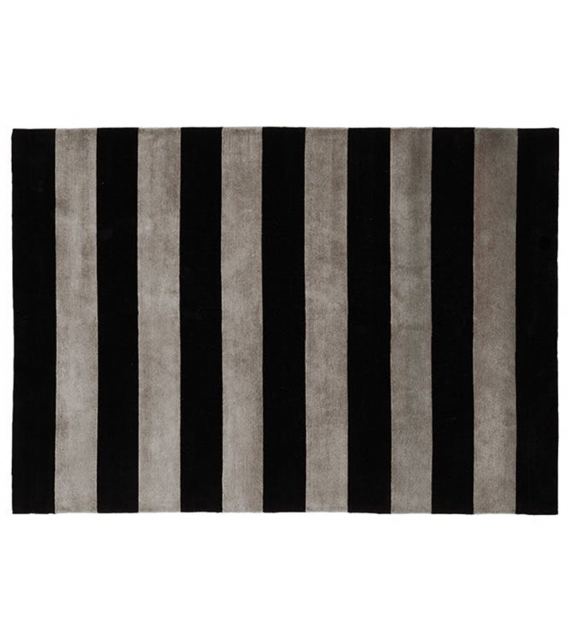 Stripes Poliform Rug