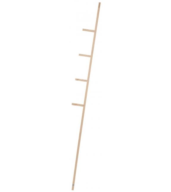 Buchheimer Moormann Wall Shelves