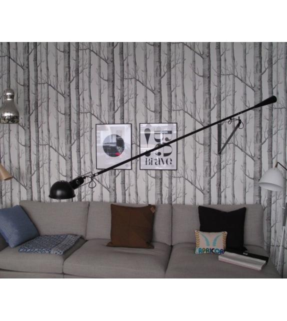 265 Flos Wall Lamp