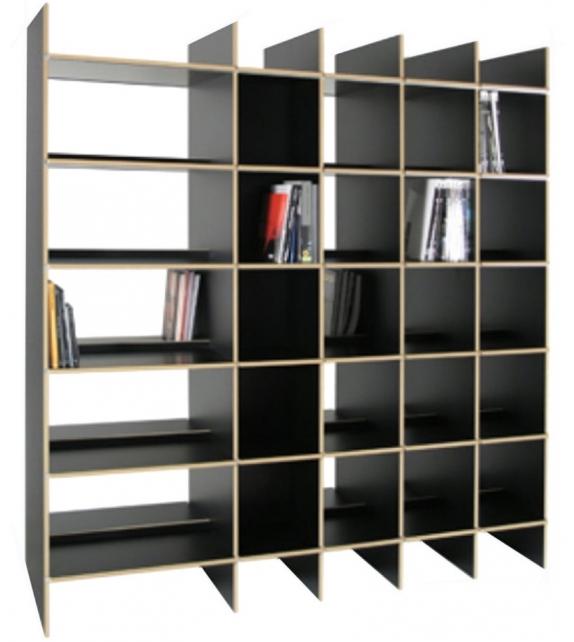 regale b cherregale milia shop. Black Bedroom Furniture Sets. Home Design Ideas