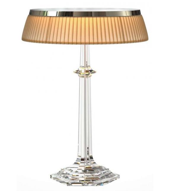 Bon Jour Versailles Flos Lampe de Table