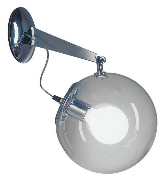 Miconos Wall Lamp Artemide