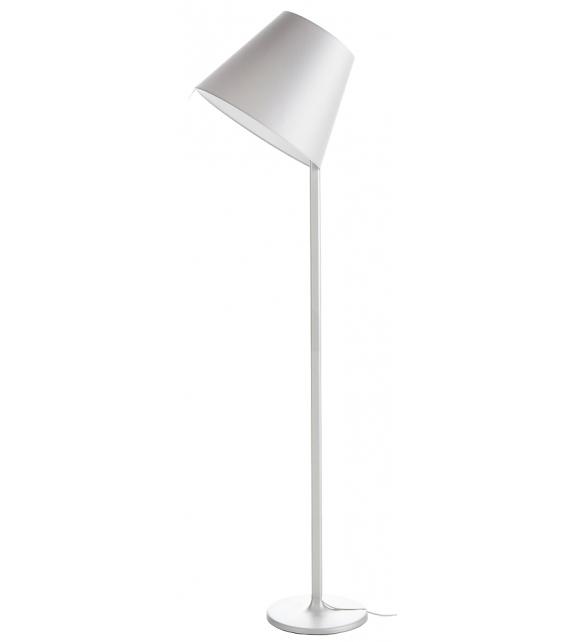 Melampo Floor Lamp Artemide