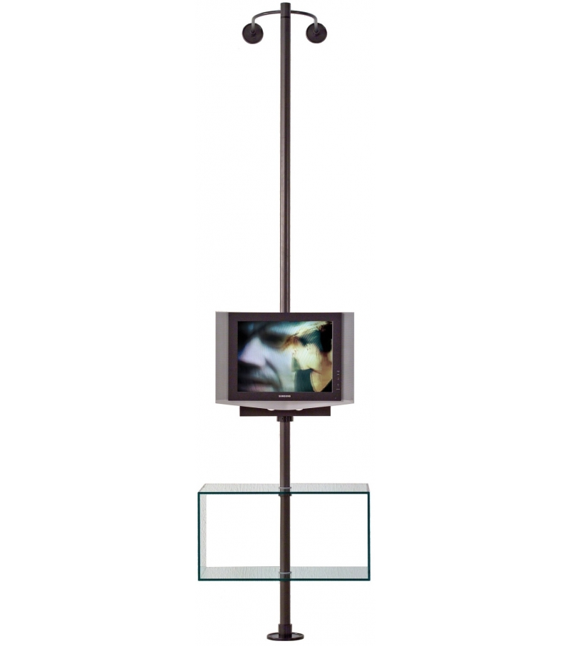 Domino TV Porada Columna