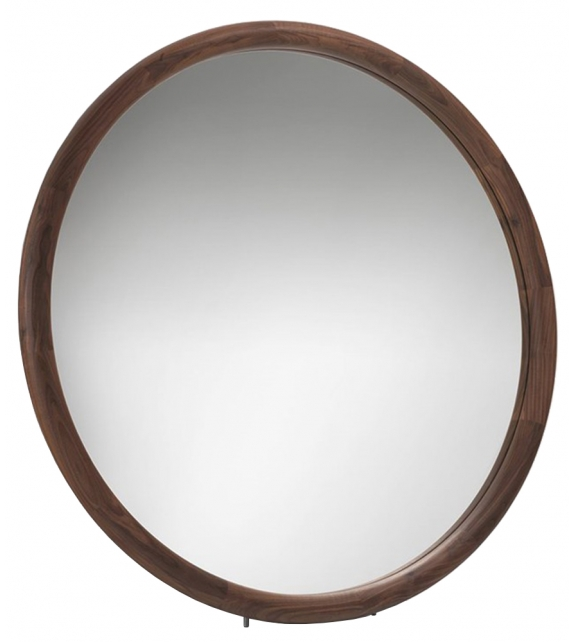 En Exposition - Giove Porada Miroir