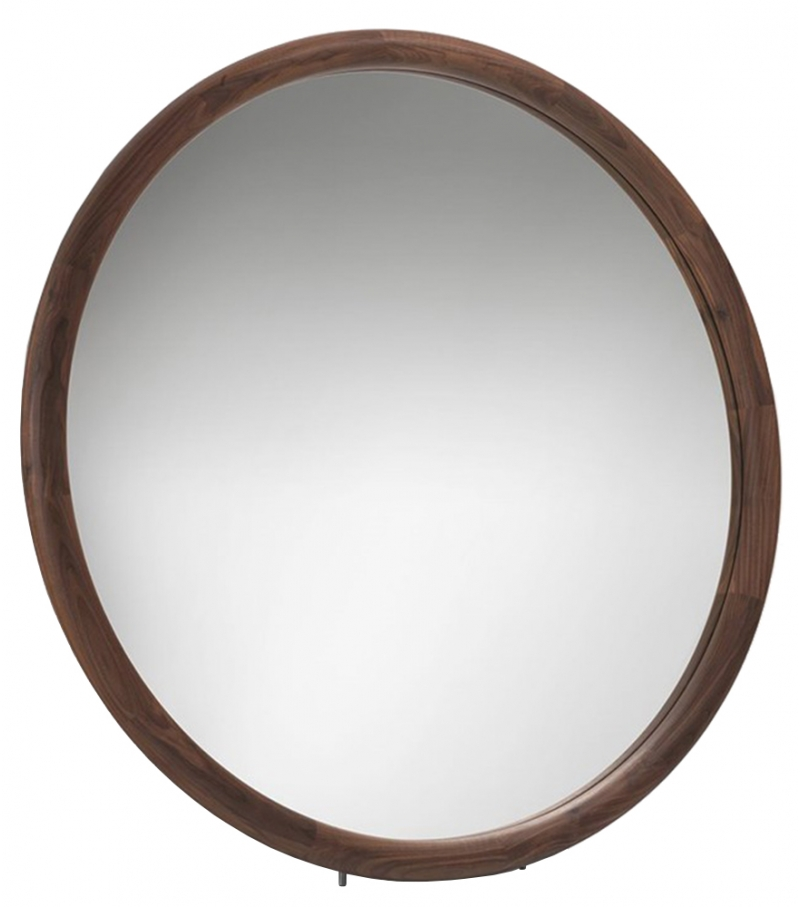Ex Display - Giove Porada Mirror