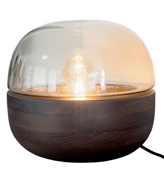 Ex Display - Bolla Porada Table Lamp
