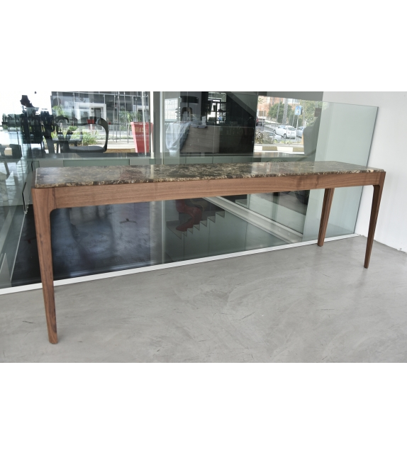Ex Display - Ziggy 4 Porada Console