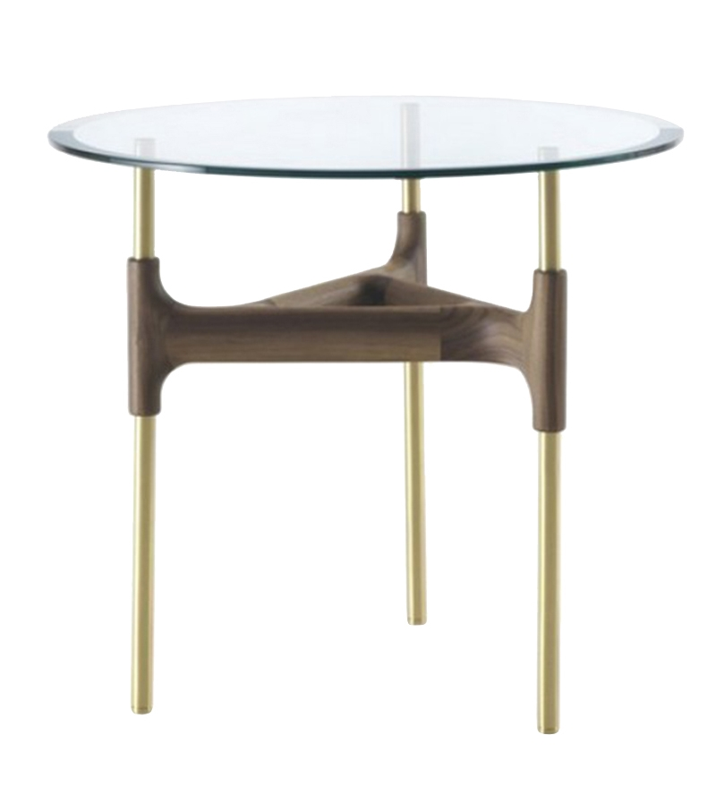 Ex display joint porada coffee table milia shop for Table joints