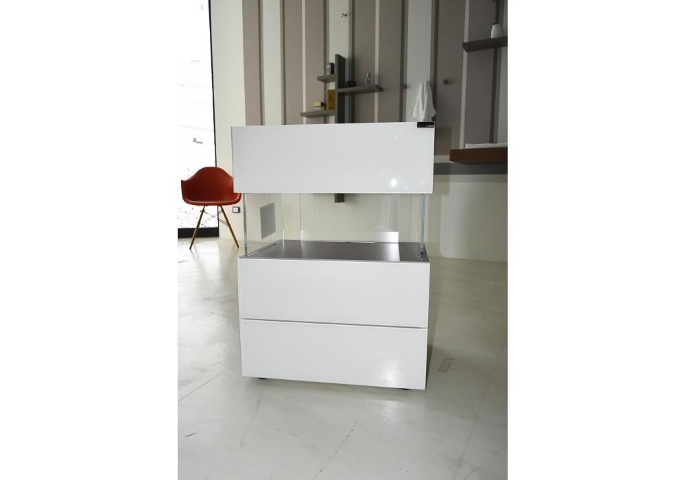 en exposition air lago commode milia shop. Black Bedroom Furniture Sets. Home Design Ideas