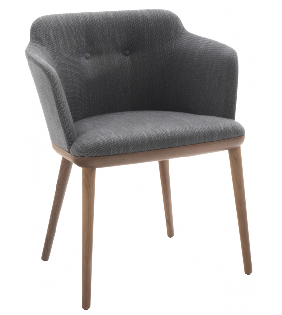 Ex Display - Celine Porada Chair