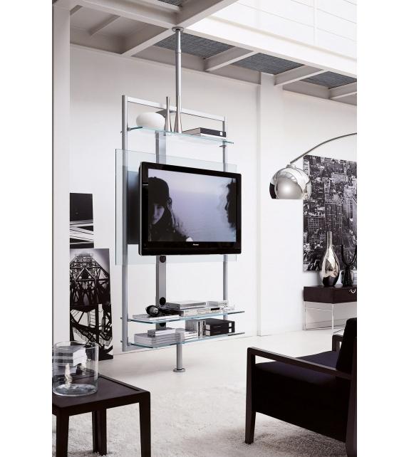 Ubiqua Porada TV-Ständer