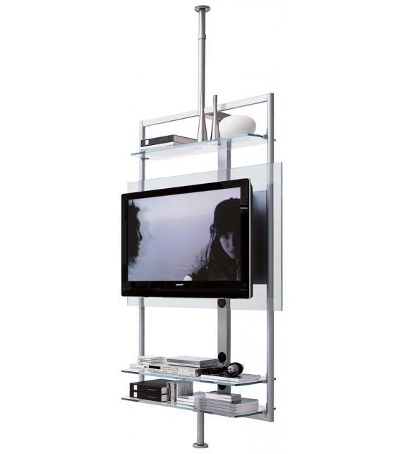 Ubiqua Porada Porta Tv