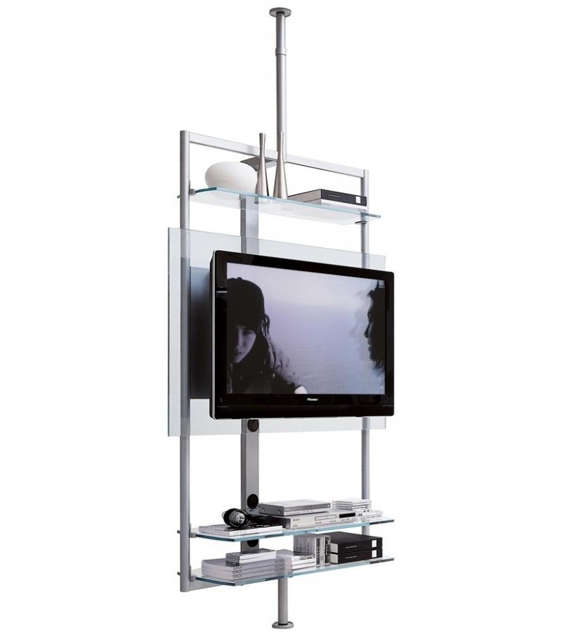 Porta Tv Porada.Ubiqua Porada Tv Stand