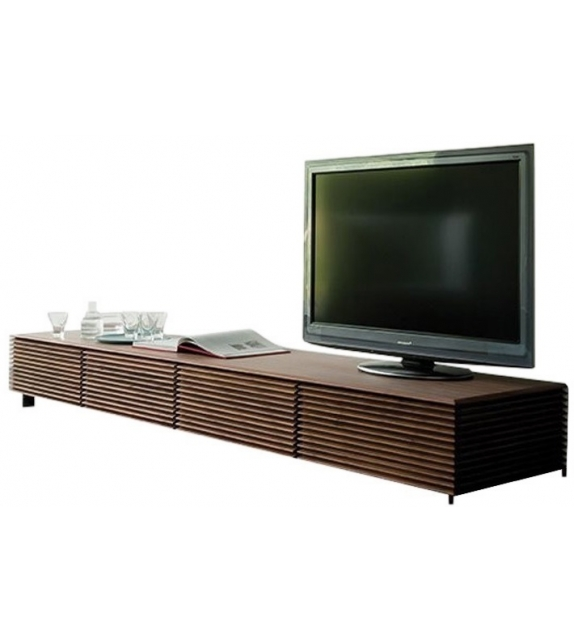 Riga porada tv stand milia shop for Furniture riga