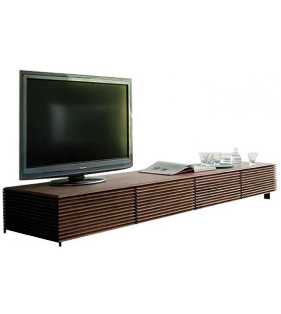 Riga Porada TV Stand