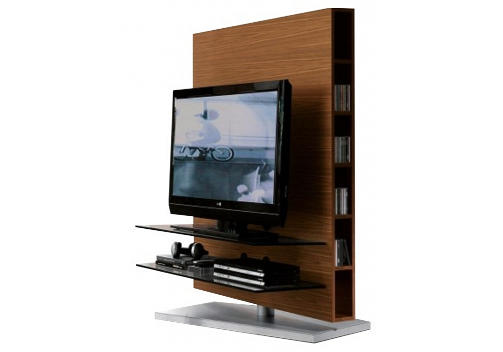 media centre porada tv stand milia shop. Black Bedroom Furniture Sets. Home Design Ideas