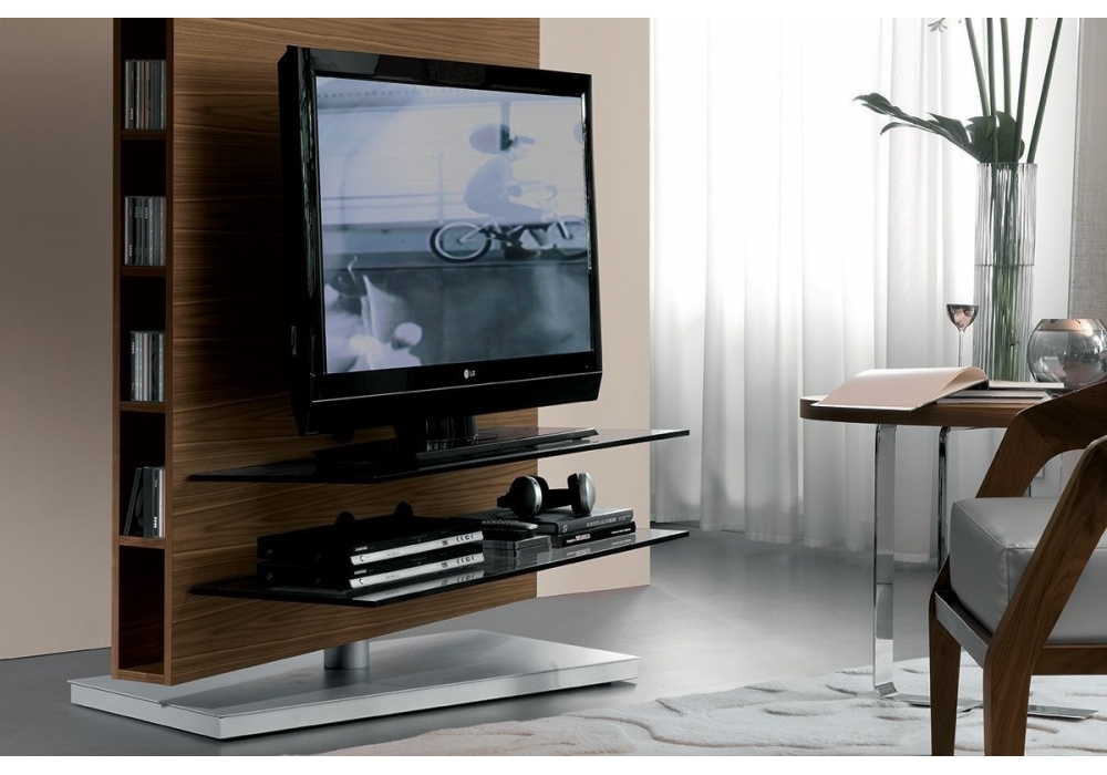 media centre porada tv st nder milia shop. Black Bedroom Furniture Sets. Home Design Ideas