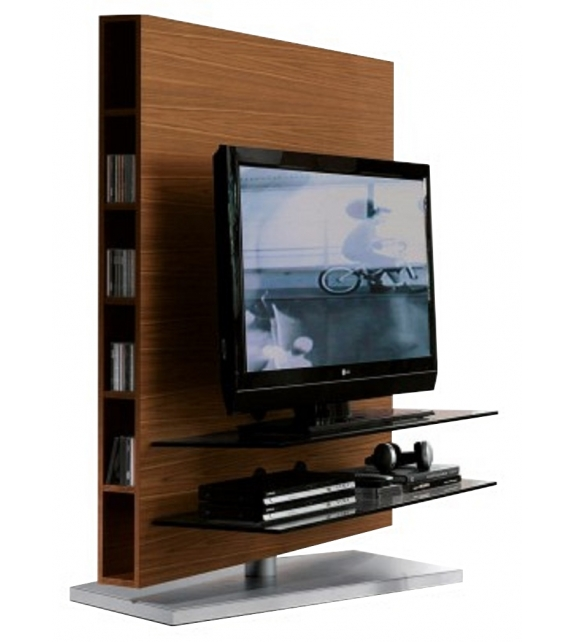 Lo shopping online dell 39 arredamento moderno milia shop for Shopping online arredamento casa