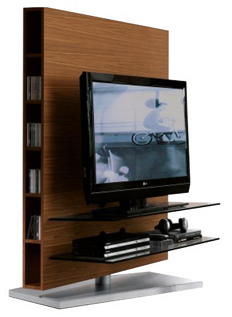 Porta Tv Porada.Media Centre Porada Tv Stand Milia Shop
