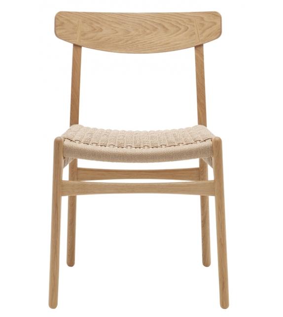 m bel milia shop. Black Bedroom Furniture Sets. Home Design Ideas