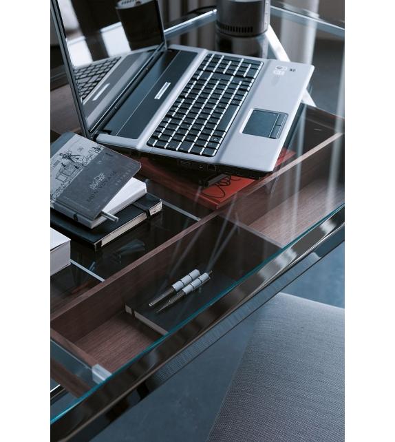 Stylo 140 Porada Schreibtisch