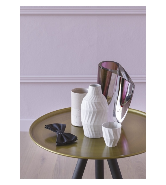 Pinocchio Miniforms Table Basse