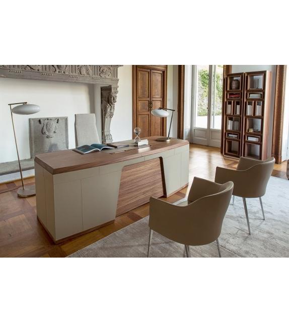 Flavio Porada Writing-desk