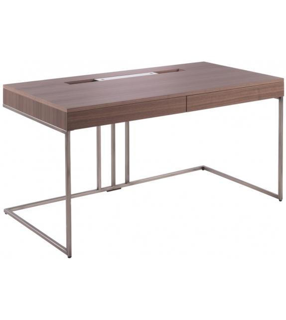 Kepler Porada Writing-desk