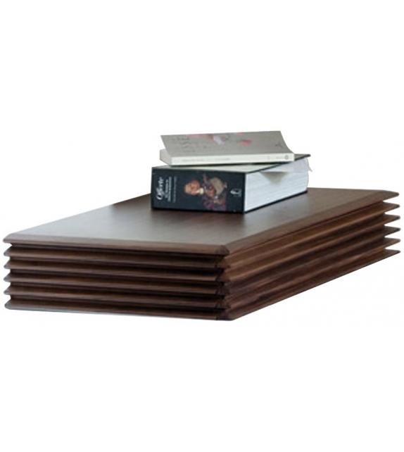 Lineas Porada Shelf
