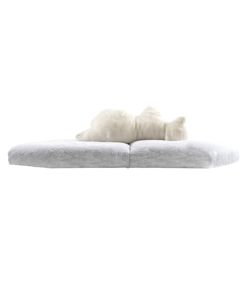 Pack Edra Sofa