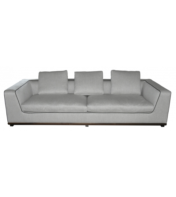 Ex Display - Kirk 280 Porada Sofa