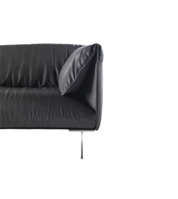 John-John divano 2 posti large