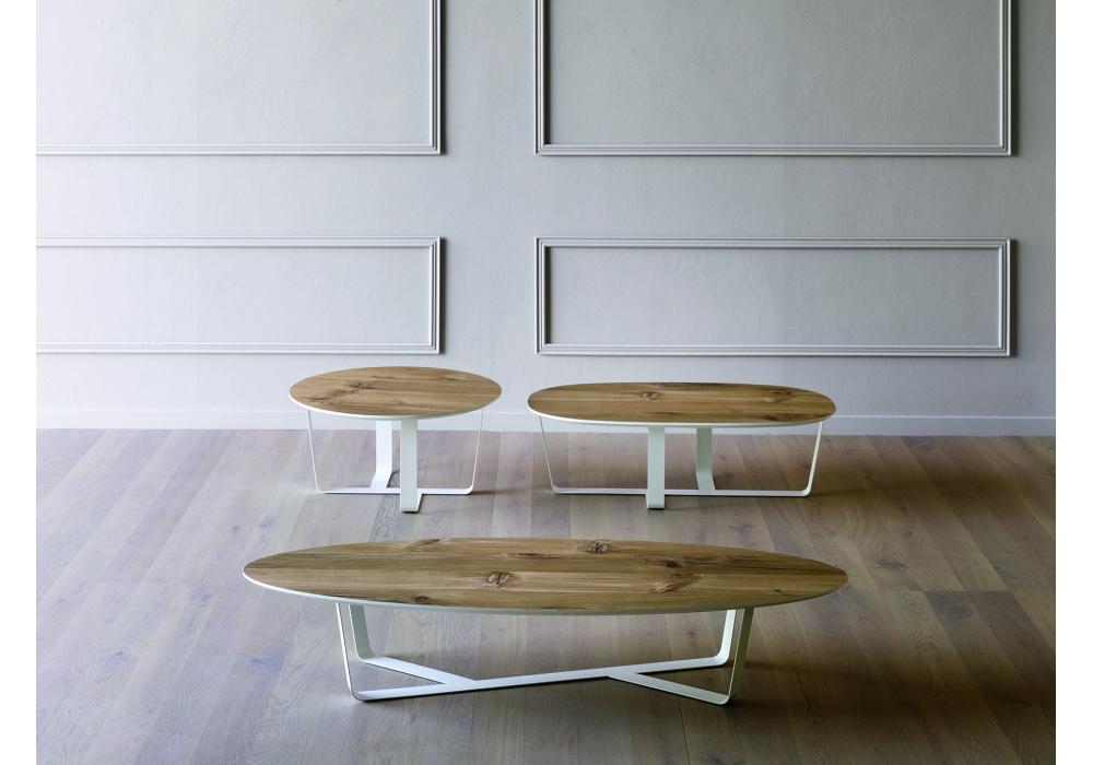 Bino tavolino miniforms milia shop