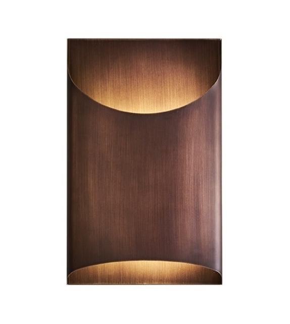 Aprile Penta Wall Lamp