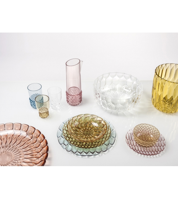 Jellies Family Kartell Cuenco